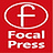 the Focal Press Photography group icon