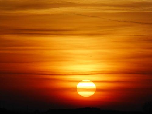 cambridge sunset 510fav trumpington panasoniclumixdmctz40