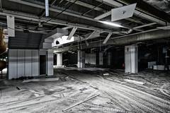 Demolition V&D