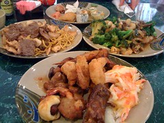 Osaka Chinese Restaurant In Myrtle Beach Sc Flickr Photo Sharing
