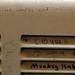 Small photo of Genital warts