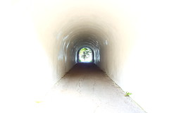 Tunnel #4