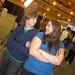 Typical Ashley & Ed by OrganizeFISH
