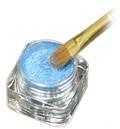 Colorevolution Mineral Eye Makeup