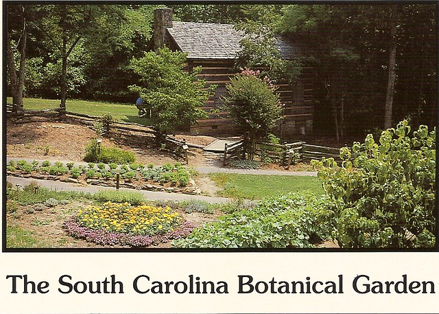South Carolina Botanical Garden Flickr Photo Sharing