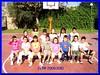 2nPIP 09-10M