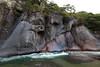 Photo:Rocks / 岩(いわ) By TANAKA Juuyoh (田中十洋)