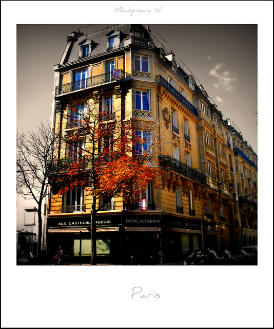 674 Paris