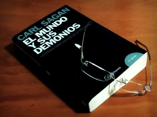 10 libros que te recomiendo que leas