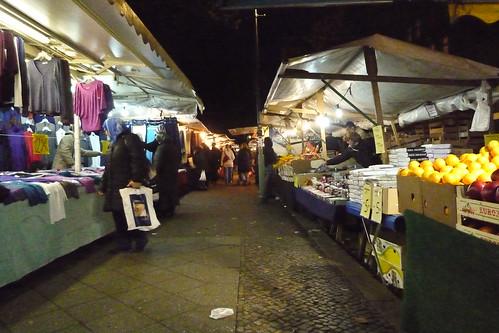 kreuzberg markt berlin