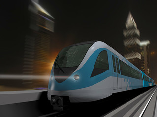 Dubai-Rendering-001