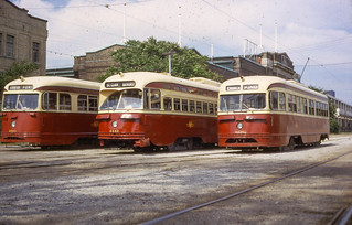 19680707 31 TTC 4600 4442 4226 Exhibition Loop
