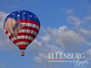 fb 11-06-18 Balloon Festival-01