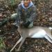 2014 White Tail Deer Hunt