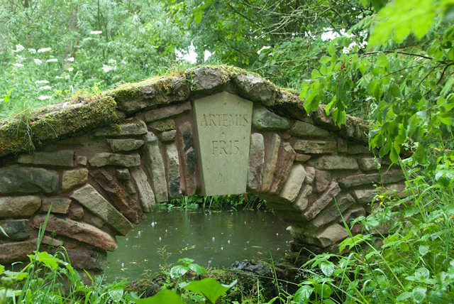 Little Sparta (78 of 119)
