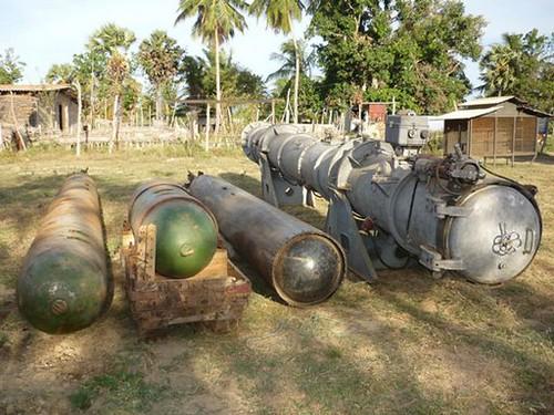 srilankaarmy ltteseatigers