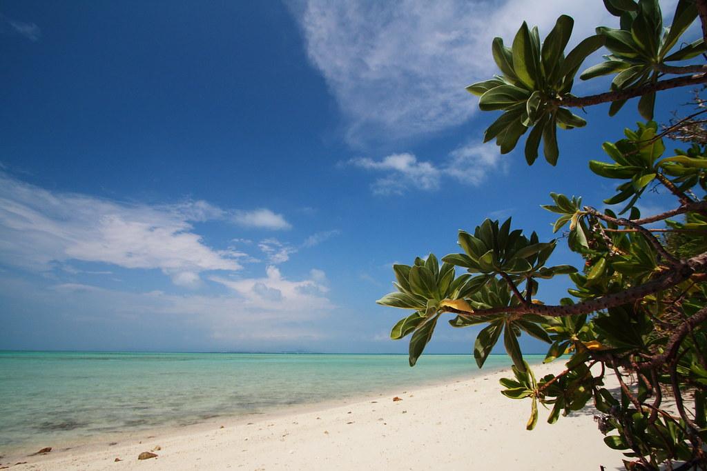 ишигаки остров