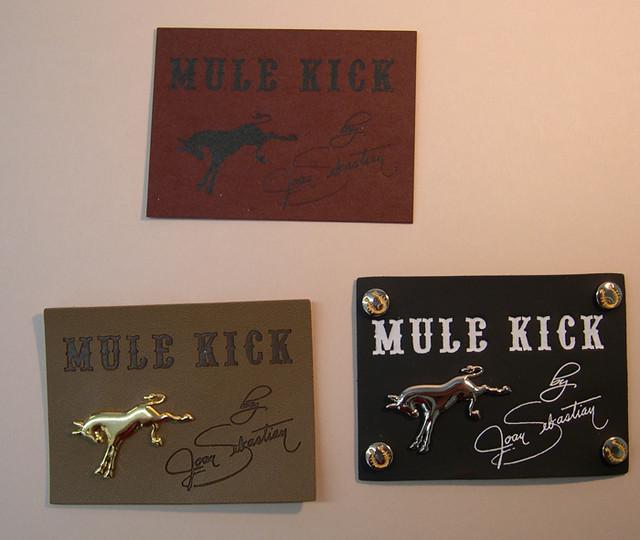 Mule Kick Machine mule-kick-actual-sampl...