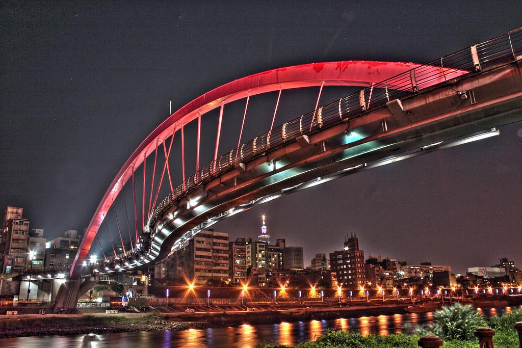 IMG_0018_24 彩虹橋 HDR