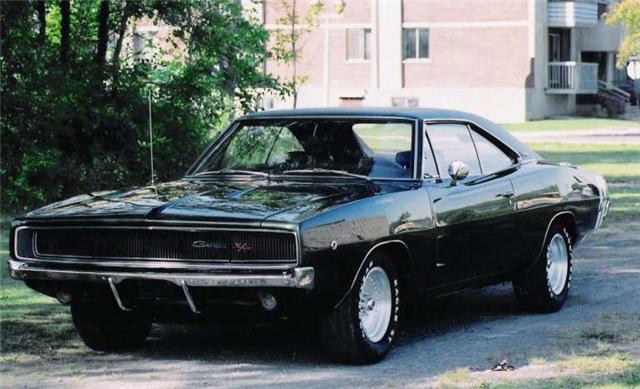 68 dodge charger rt 440 for sale autos post. Black Bedroom Furniture Sets. Home Design Ideas