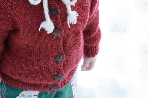 j sweater9