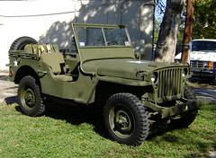 automobile, automotive exterior, vehicle, off-roading, jeep cj, jeep, off-road vehicle, bumper, jeep dj, land vehicle, motor vehicle,