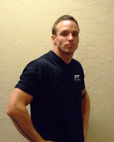 personal-trainer-oklahoma-josh5