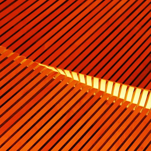 wood orange lines architecture switzerland library zürich santiagocalatrava barbera universitätzürich 5897b universityofzürich jibbr bibliothekdesrechtswissenschaftlicheninstituts
