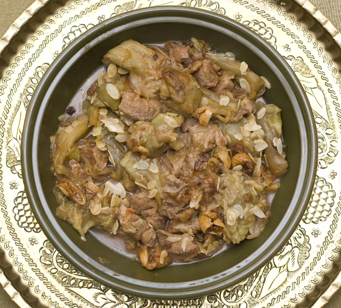 Al sikbaj and the art of medieval arab cookery the food blog for Art culture and cuisine ancient and medieval gastronomy