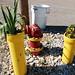 flowerpipes by reallyboring