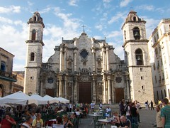 Habana 2010