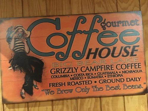 Californ-I-A, buddy! After moving through forests on foot, one must feed... #RunningOnReefer #SkinningOnReefer #iWannaBeLikeMike #TrailRunning #Cannabis #Badwater #CapeFear #CoffeeHouse