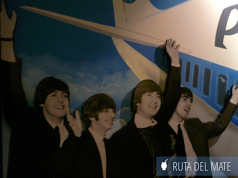 Beatles-Liverpool-UK-Ruta-del-Mate-19