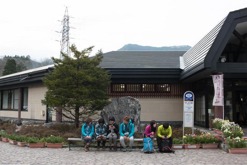 20150425-鳴虫山-0345.jpg