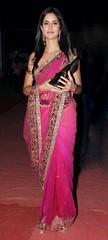 Katrina Kaif Beauty Secrets And Fitness Tips