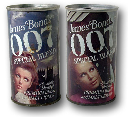 007-cans