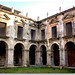 Salzedas_mosteiro_claustro03