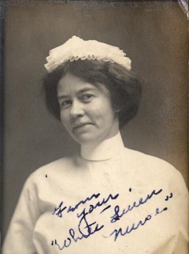 p12-white_linen_nurse