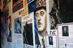 Memorial General De Gaulle 16