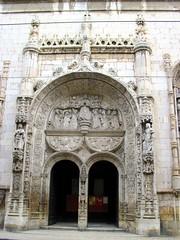 Church of Nossa Senhora da Conceição Velha