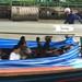 Boat No.1