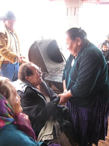 REZ, Navajo IMG_1120
