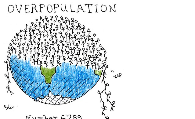 effects of overpopulation in egypt Food shortage causes, effects and  overpopulation and poor government policies are the main cause  burkina faso, pakistan, egypt and bangladesh among.