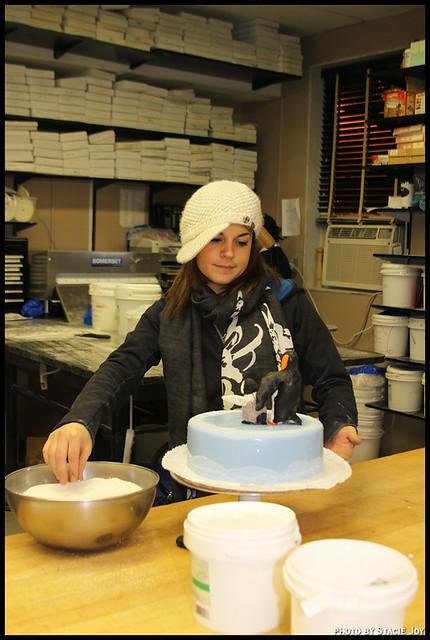 Cake Boss Full Episodes Free Download