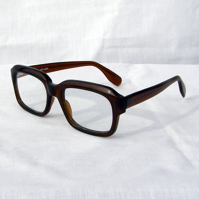EYEGLASS FRAMES FOR THICK LENSES - Eyeglasses Online