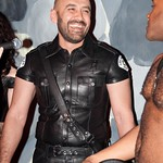 Mister Sister Leather Zombie 2010 022