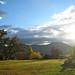 01 Grounds & Views, Malealea Lodge, Lesotho