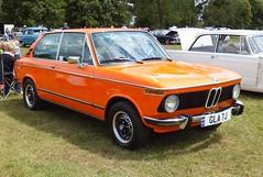 automobile, automotive exterior, vehicle, bmw new six, bmw new class, antique car, sedan, land vehicle, luxury vehicle, coupã©,