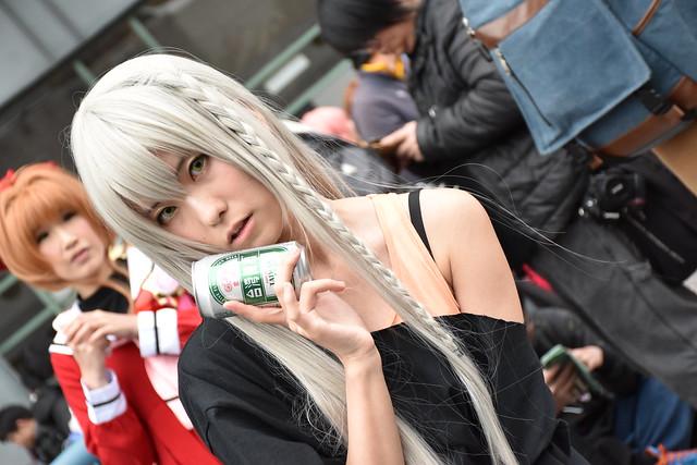 Photo:DSC_0782 By kuruki