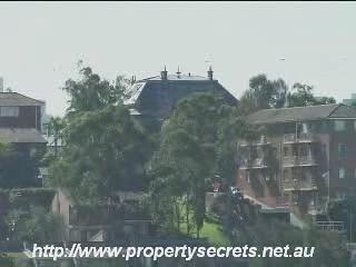 Australian Property Investment